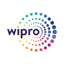 wipro.png - logo