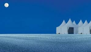 Rann Of Kutch - Full Moon Tour via Ahmedabad - Tour