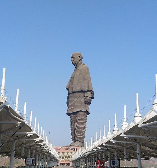 Grand Gujarat - Tour