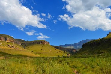 South Africa: Johannesburg to Johannesburg - Tour