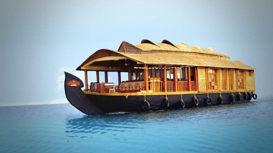Dinner Cruise Goa - Tour
