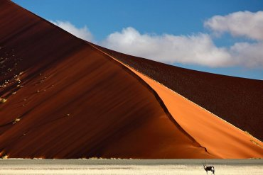 Marvels of Southern Africa - Tour