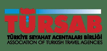 tursab.png - logo
