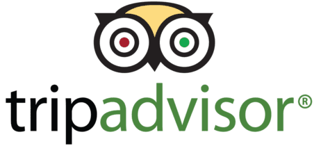 Trip_Advisor.png - logo