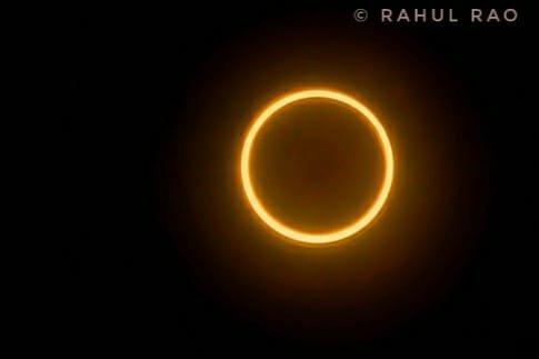 Eclipse Special Tour to Auli - Tour