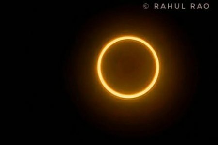 Eclipse Special Tour to Auli