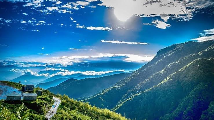 Sikkim Tour Packages - Collection