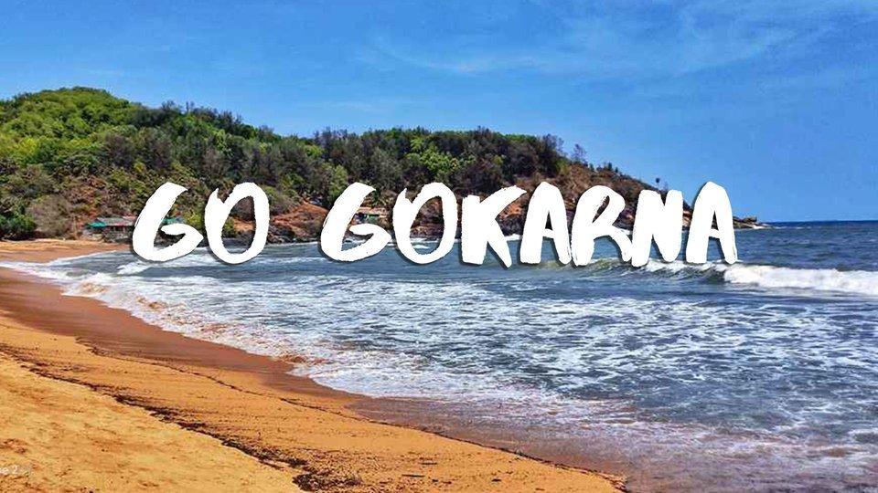 Gokarna Getaway - Tour