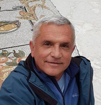 Mehmet Kuntasal