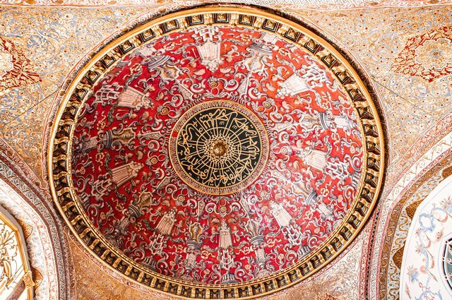 Istanbul Tours - Collection