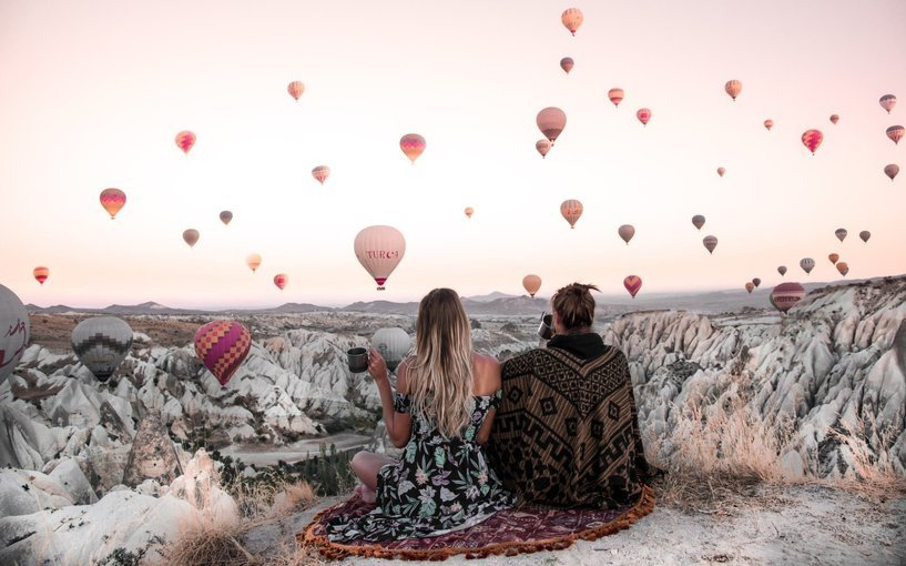 Cappadocia Discovery - Tour