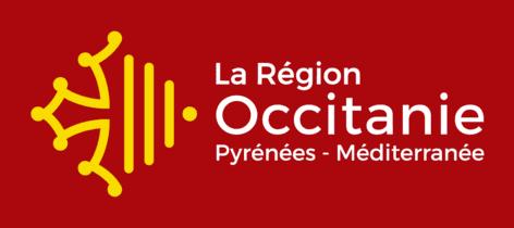 OC-1706-instit-logo_rectangle-quadri-150x150-150dpi.png - logo