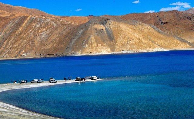 Leh-Ladakh Tour Packages - Collection