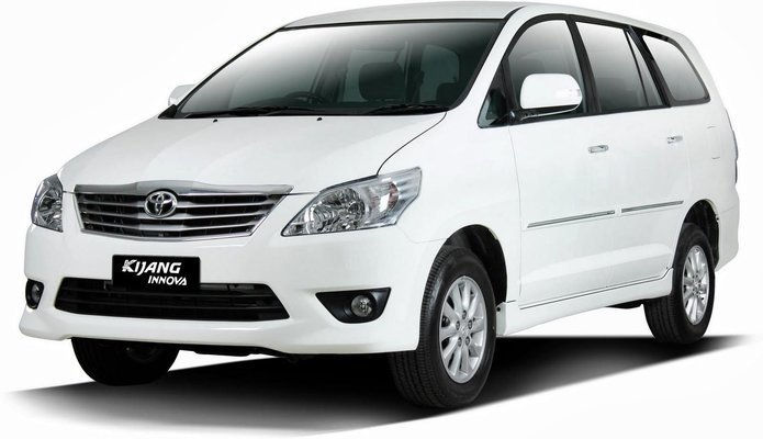 Langkawi Private Car Charter - Tour