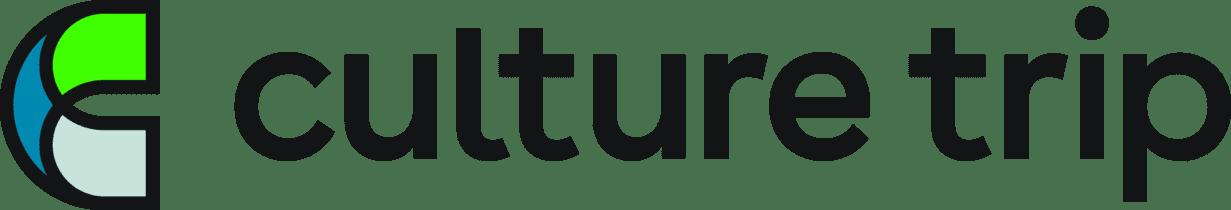 Culture_trip_logo.png - logo