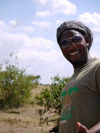 Paul Mwala