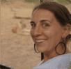 Testimonial by Jennifer Chizek