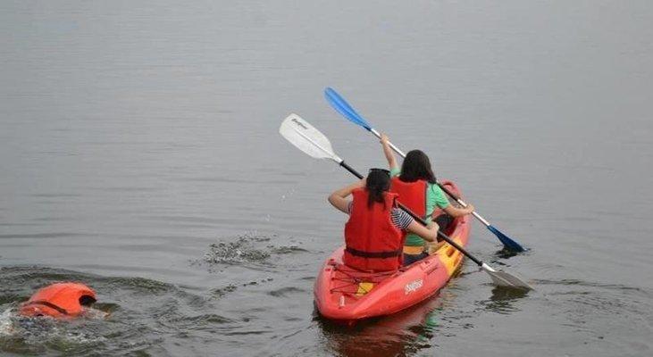 Ramanagara Day Outing With Activities - Tour