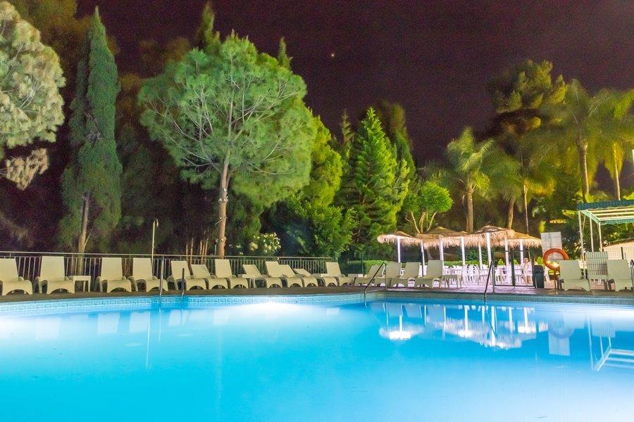 Hotel Roc Costa Park**** - Tour