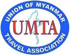 umta_logo_3.jpg - logo