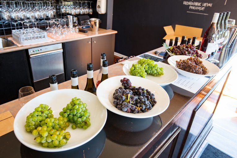 Yarra Valley Private Wine Tour - Tour