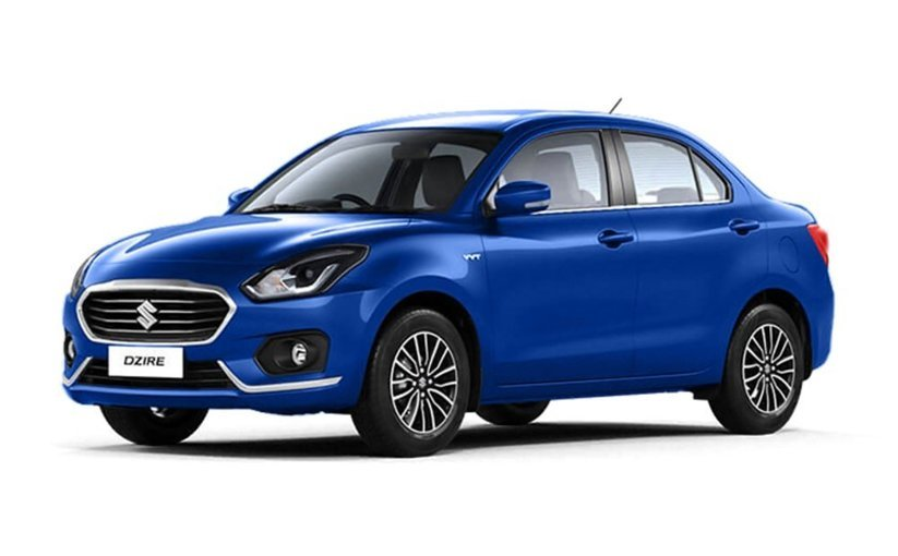 Private City Transfer in Gwalior - Tour
