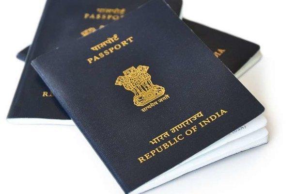 Apply For Singapore Visa - Tour