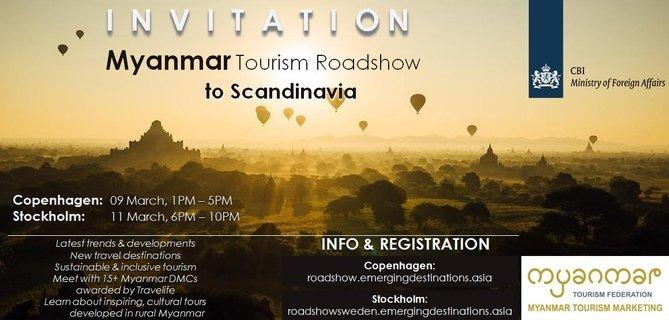 Myanmar_Roadshow_2020_-_DK_and_SV.jpg - description