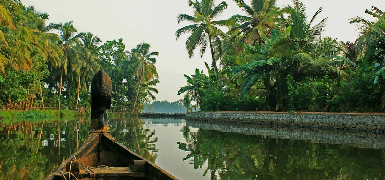Private Day Tour to Fort in Cochin - Tour