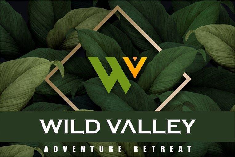 Wild Valley Adventure Retreat - Tour