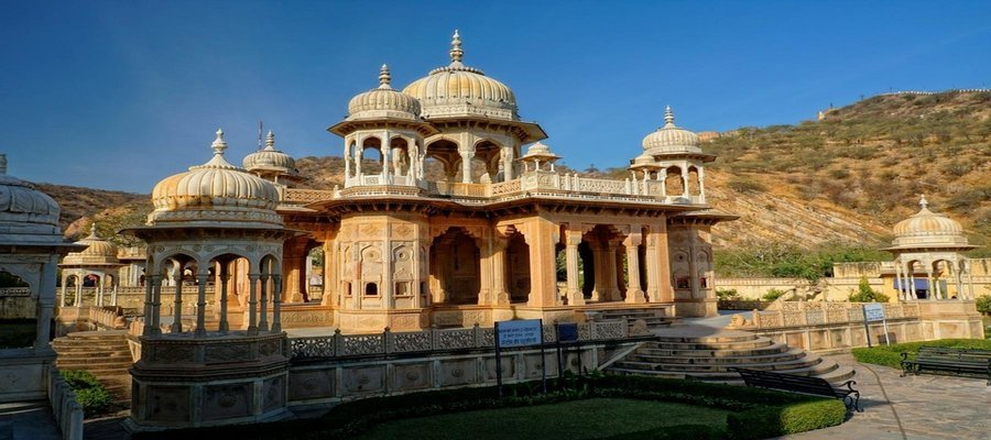 Jaipur Private Day Tour from Delhi - Tour