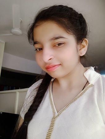 Soniya Sikarwar