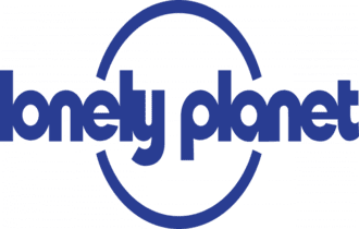 Lonely_Planet_Logo-700x446.png - logo
