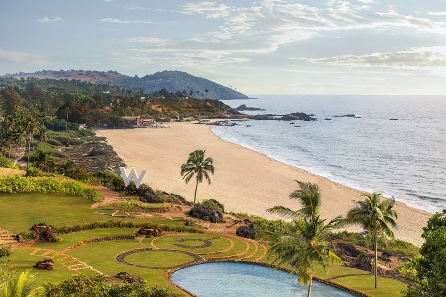 North Goa Private Day Tour - Tour