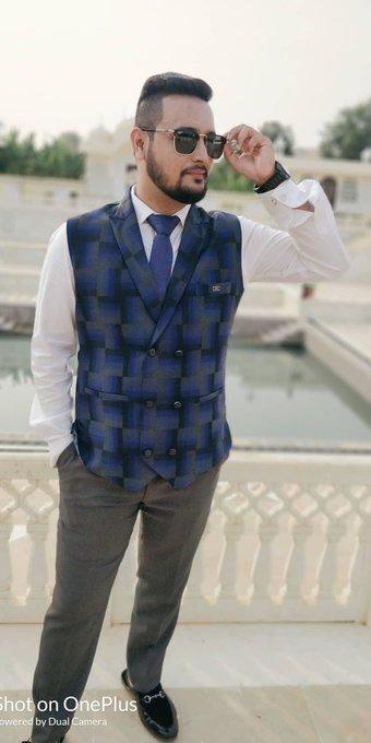 Jash Jain