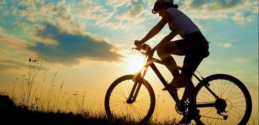 Udaipur Morning Cycling Tour - Tour
