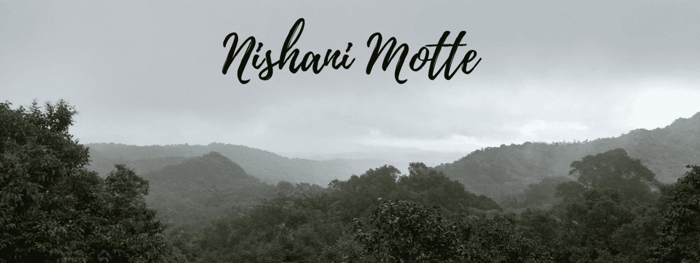 Trek to Nishani Motte - Tour