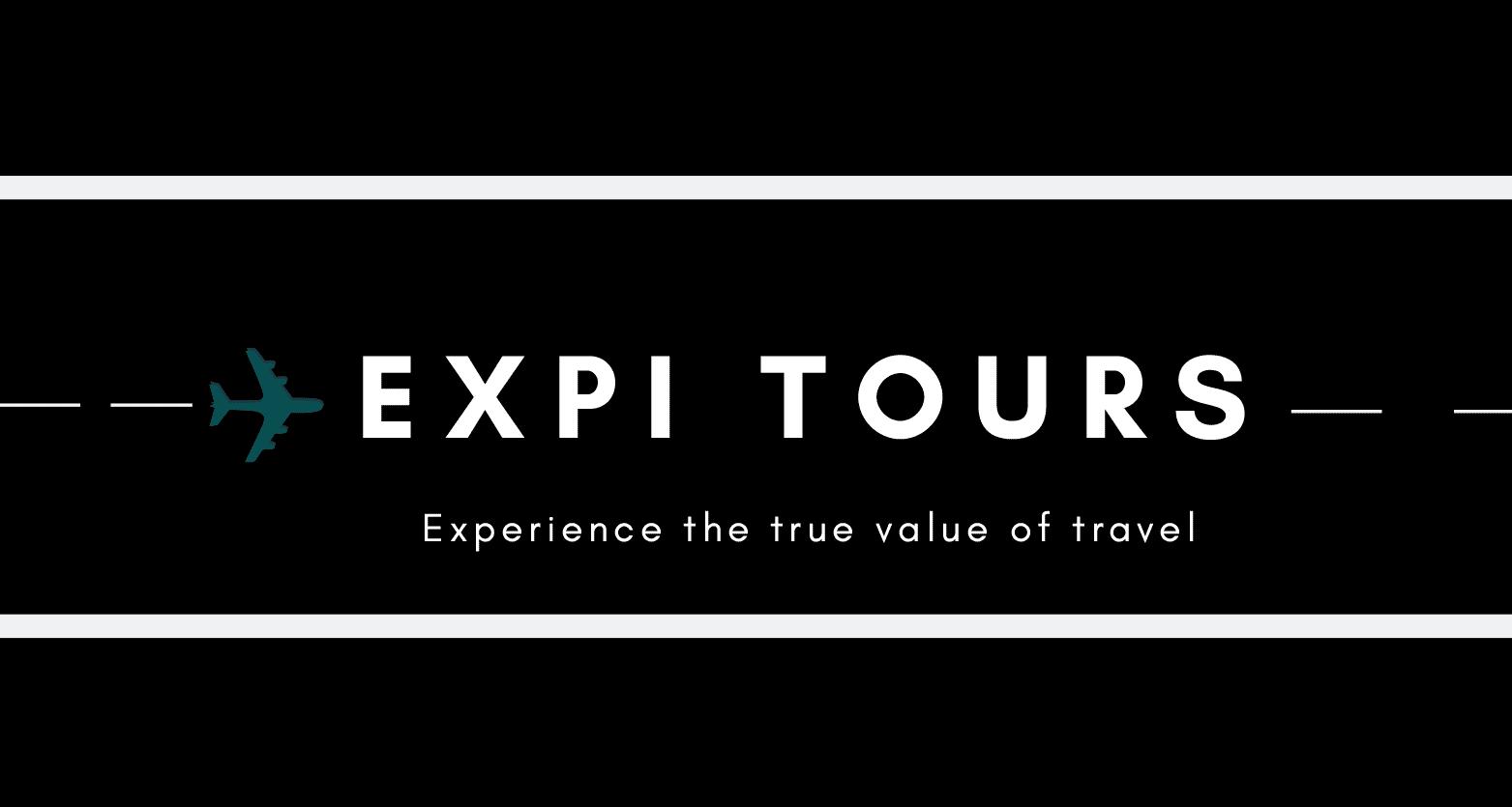 Expi Tours