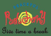 Peaceful Puducherry