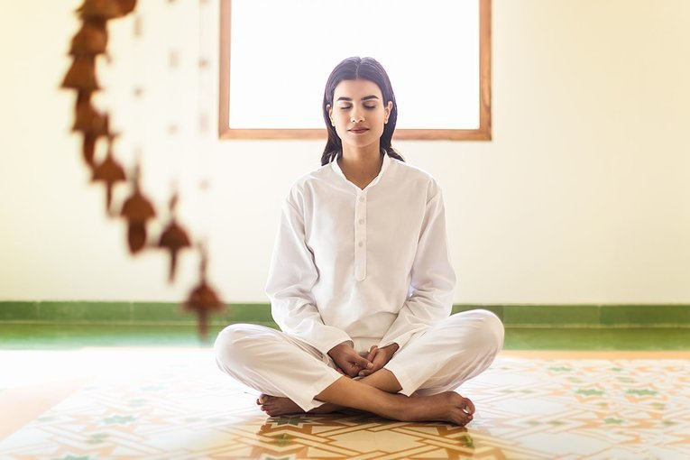 Naad Wellness Retreat - Medical Treatment Package - Tour