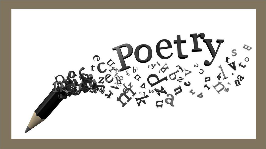Poetry workshop with Durdana Simran - Tour