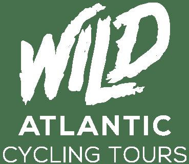 Adventurous Cycling Tours Wild Atlantic Cycling